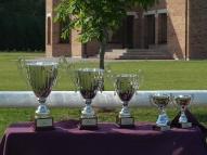 kausi sacensību uzvarētājiem Lielceru kausā 2011