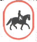 Sporta biedrība Jātnieku sporta klubs  TEMPERAMENTS
