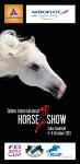 Tallin International Horse Show 2013