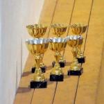 Noslēdzies Latvijas ziemas čempionāta IV posms konkūrā 2015